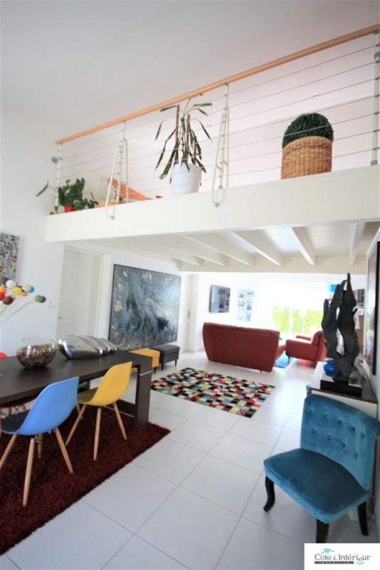 Sale house / villa Chateau d olonne 365000€ - Picture 13