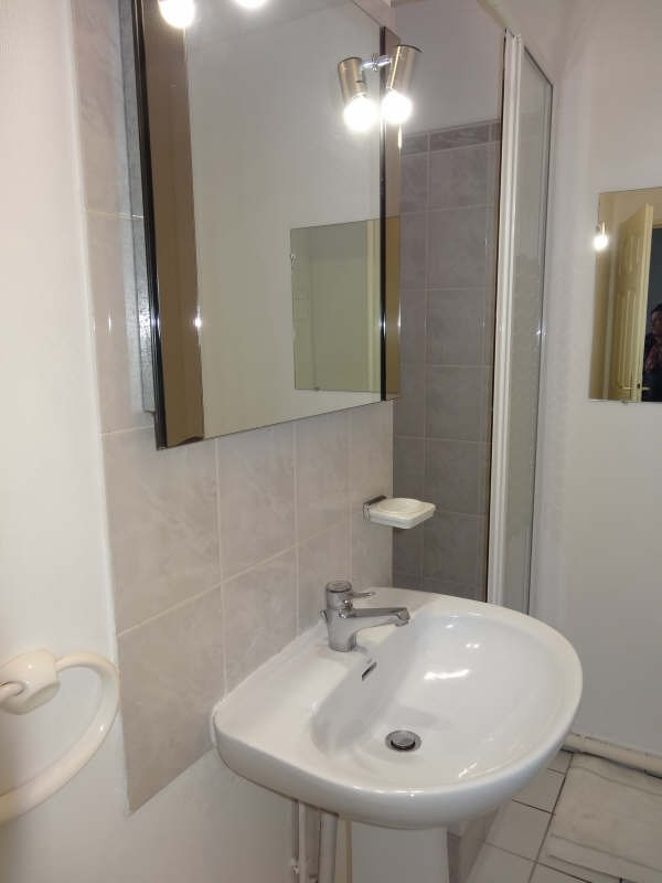 Vente appartement Soisy sous montmorency 128 000€ - Photo 4