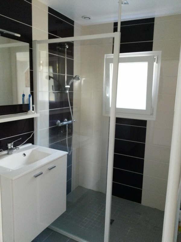 Vente maison / villa St ave 270500€ - Photo 6
