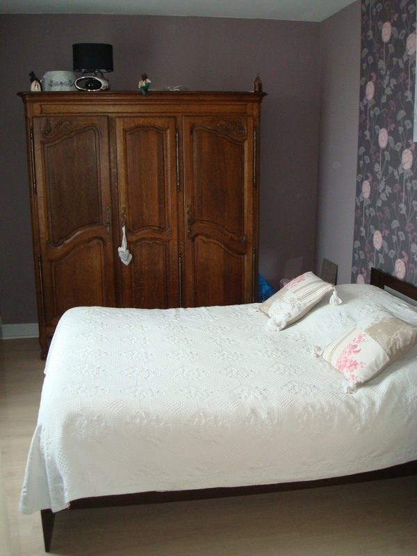 Vente appartement St germain sur ay 109 950€ - Photo 4