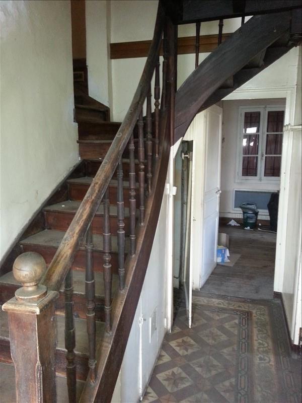 Investment property house / villa St jean pied de port 119000€ - Picture 6