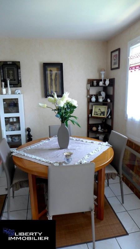 Revenda apartamento Trappes 192000€ - Fotografia 2