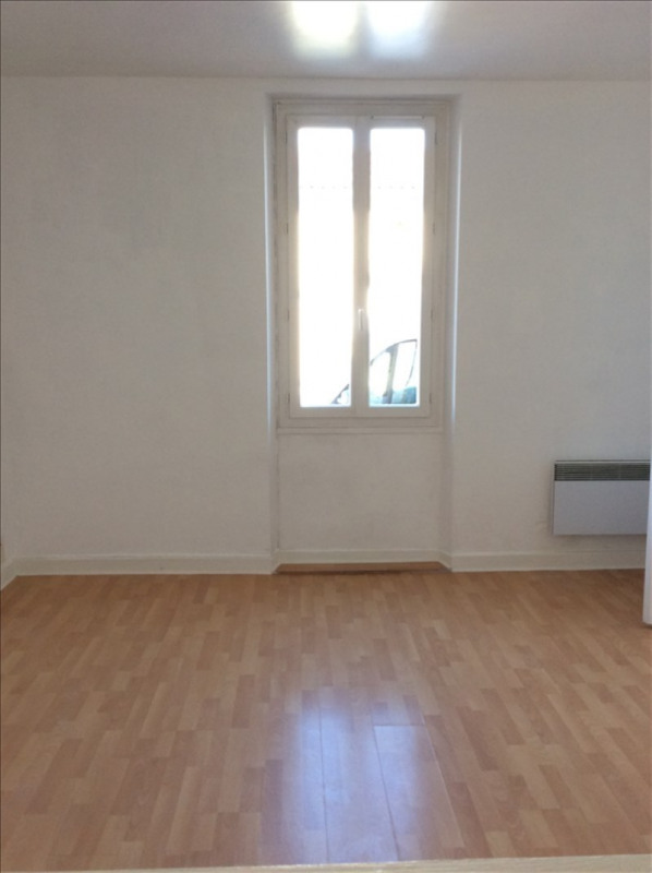 Location appartement Albi 370€ CC - Photo 5