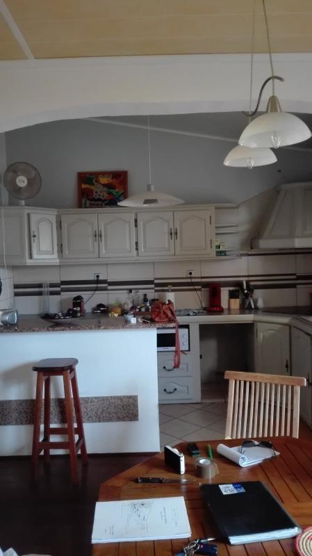 Vente maison / villa L etang sale 350000€ - Photo 4