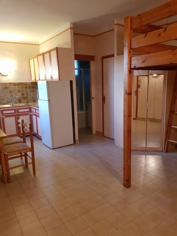 Location appartement Sartrouville 631€ CC - Photo 1