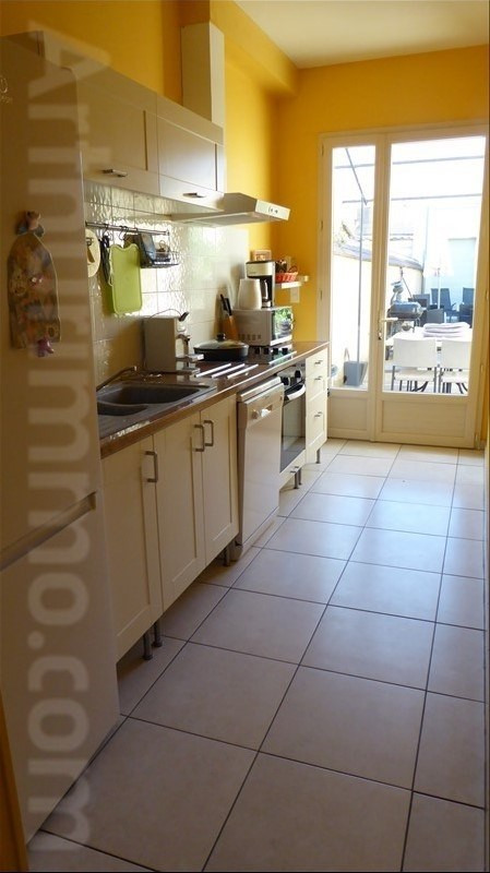 Investment property house / villa Bergerac 270000€ - Picture 4