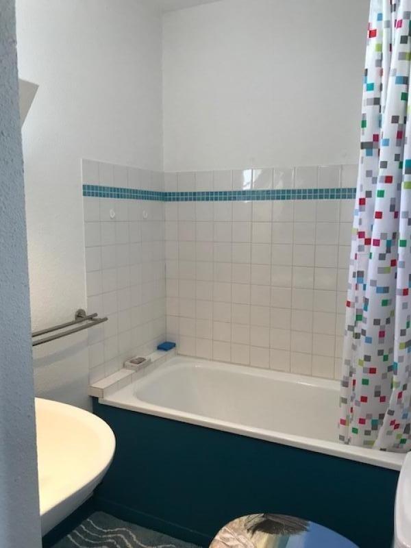 Sale apartment La tranche sur mer 116000€ - Picture 7