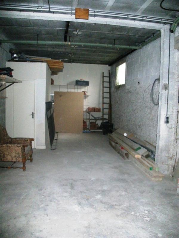Sale house / villa Trelissac 145000€ - Picture 7