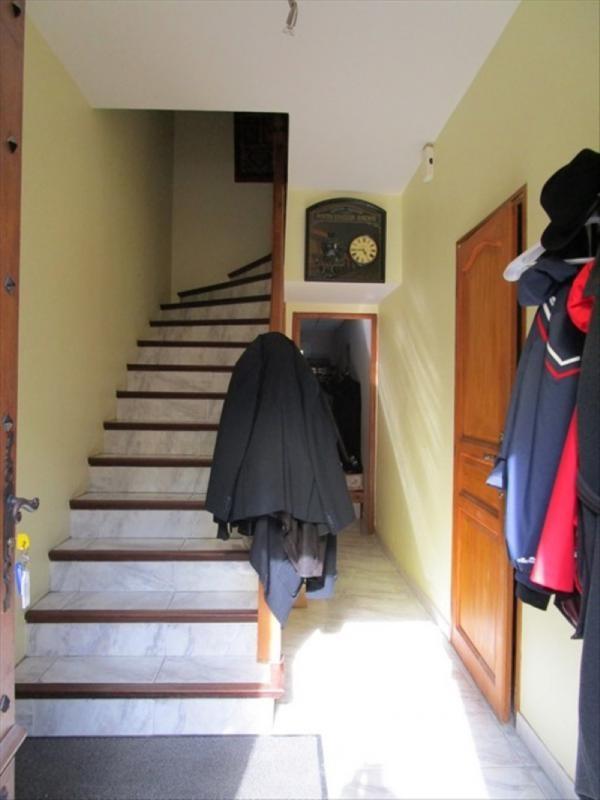 Vente maison / villa Albi 345000€ - Photo 10