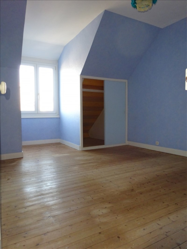 Vente appartement Brest 126 000€ - Photo 5