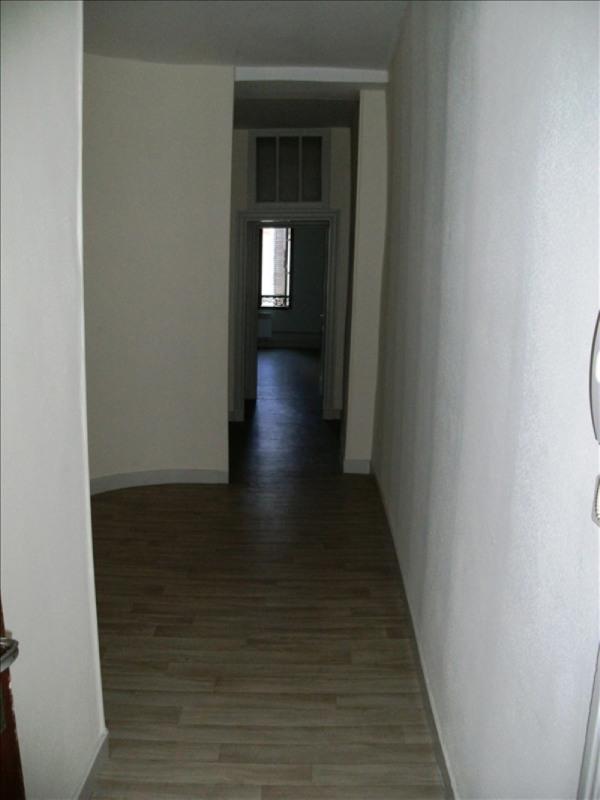 Vente appartement Perigueux 47000€ - Photo 3