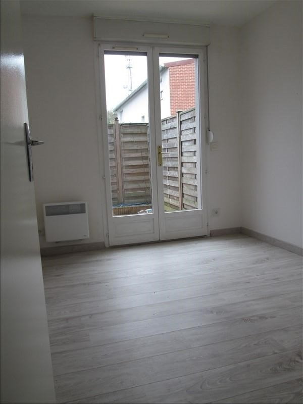 Location appartement Bethune 375€ CC - Photo 3
