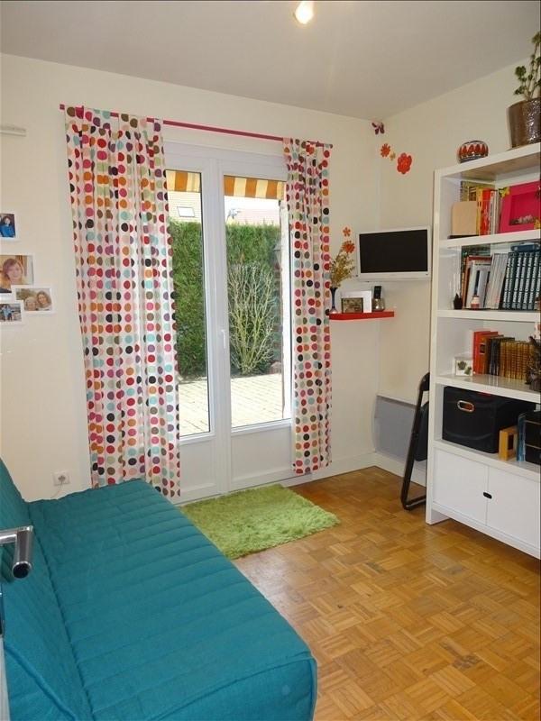 Vente maison / villa Breval 7 mn 299000€ - Photo 9