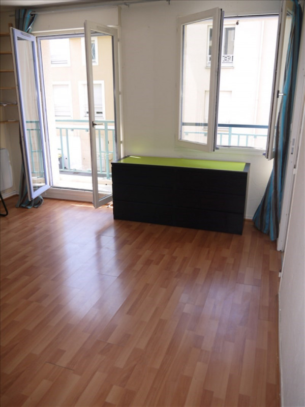 Location appartement Andresy 630€ CC - Photo 3