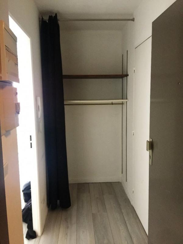 Affitto appartamento Livry gargan 580€ CC - Fotografia 5