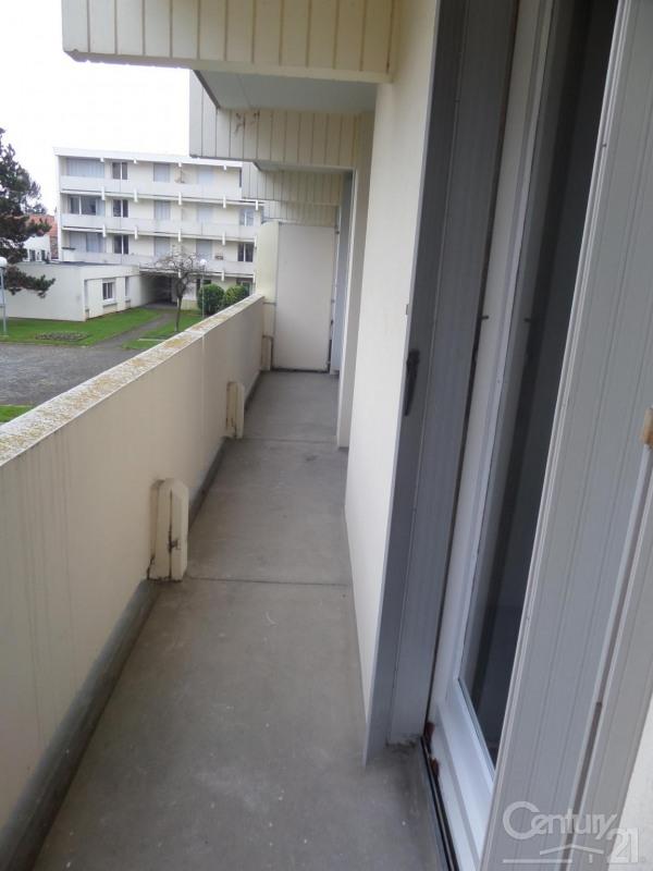 Affitto appartamento Caen 550€ CC - Fotografia 2