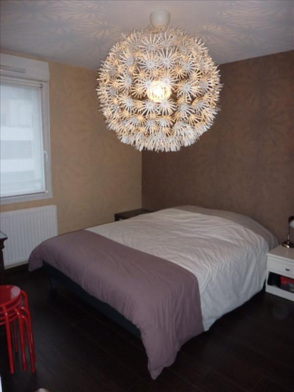 Vente appartement Prevessin-moens 317000€ - Photo 5