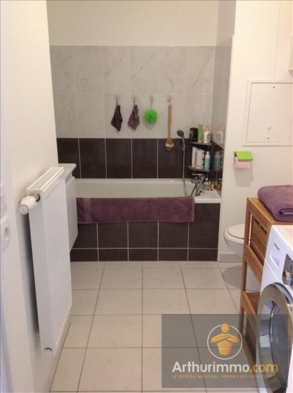 Location appartement St pierre du perray 800€ CC - Photo 7