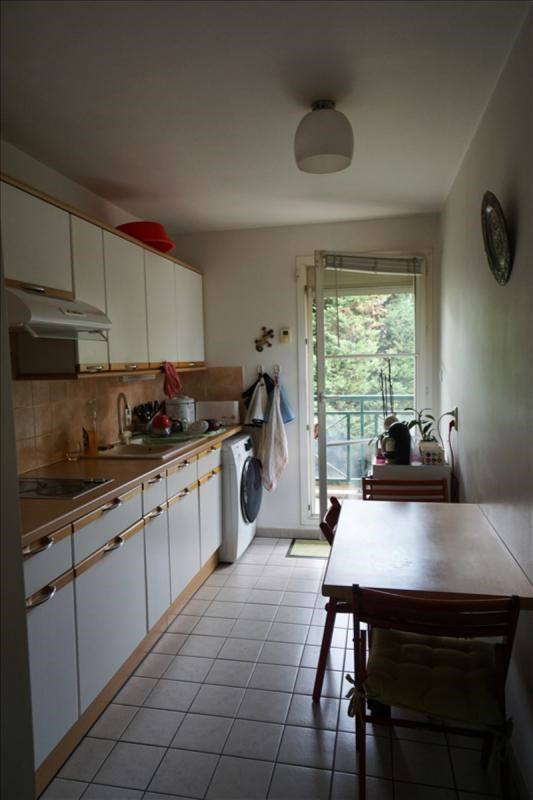 Sale apartment Bois colombes 442 000€ - Picture 3