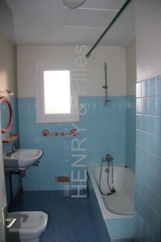 Sale house / villa Samatan 192000€ - Picture 10