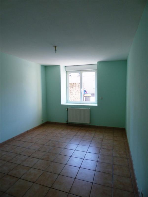 Rental apartment Mazamet 555€ CC - Picture 4