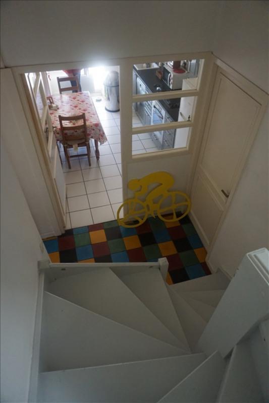 Vente appartement Lyon 3ème 330000€ - Photo 5