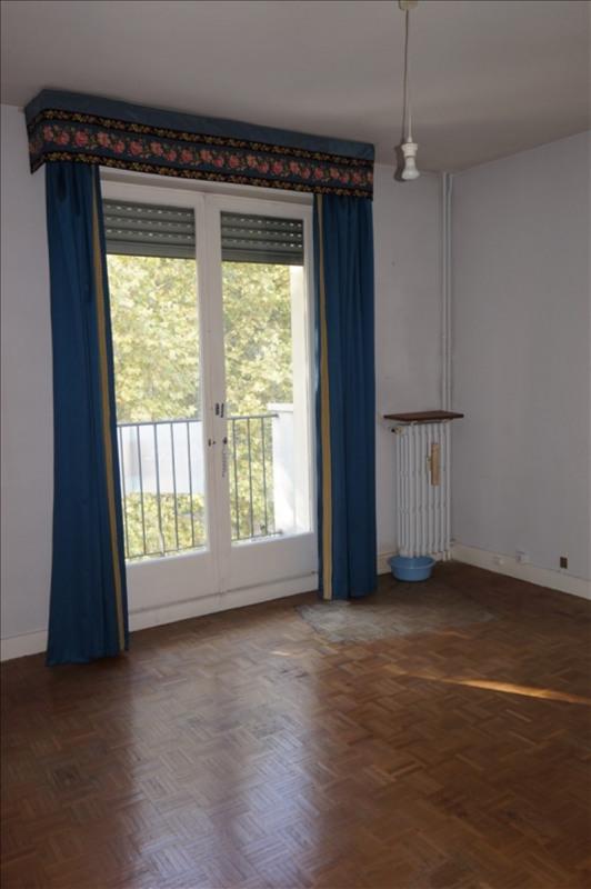 Sale apartment Tours 129000€ - Picture 3