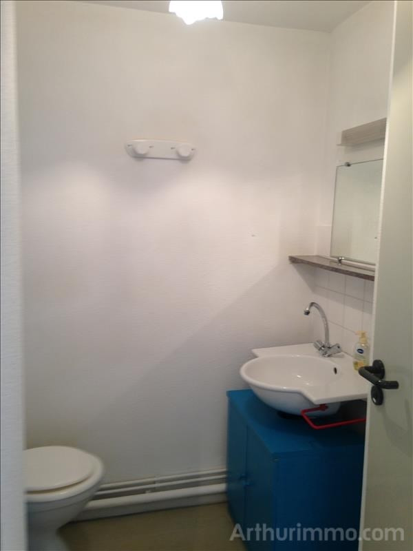 Vente appartement Caen 75 000€ - Photo 3
