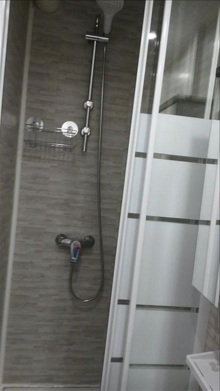 Alquiler  apartamento Vincennes 570€ CC - Fotografía 3