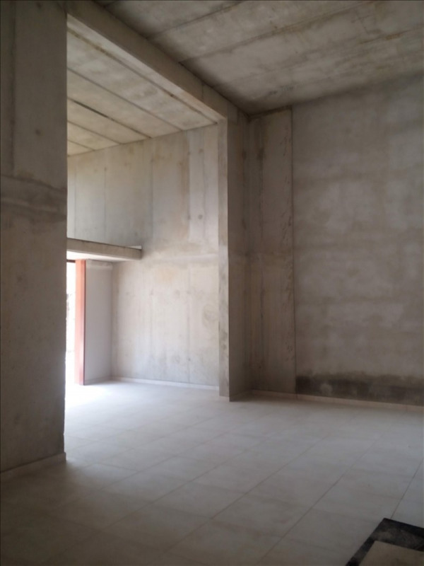 Location local commercial La farlede 3 000€ HT/HC - Photo 3