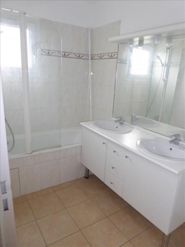Vente maison / villa Collonges 354000€ - Photo 7