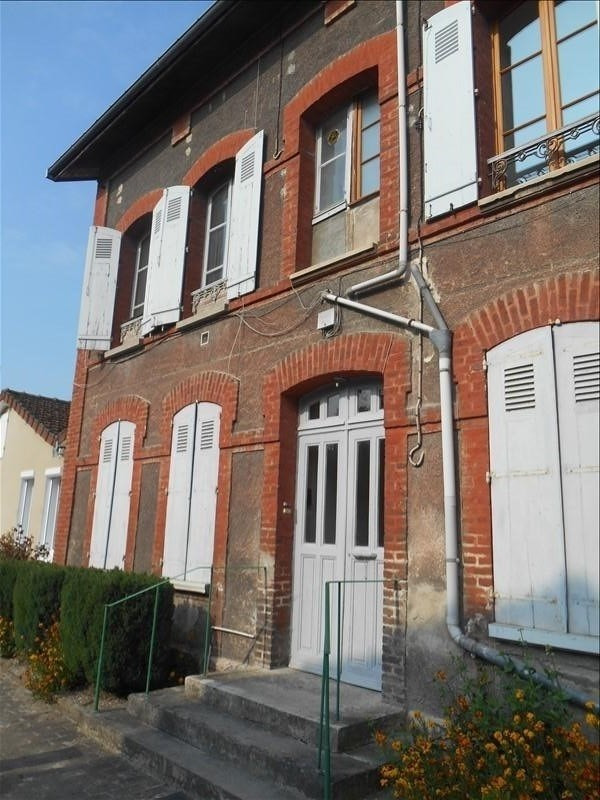 Location appartement Troyes 400€ CC - Photo 5