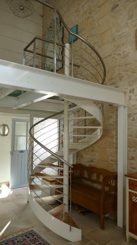 Vente maison / villa Senlis 735000€ - Photo 6