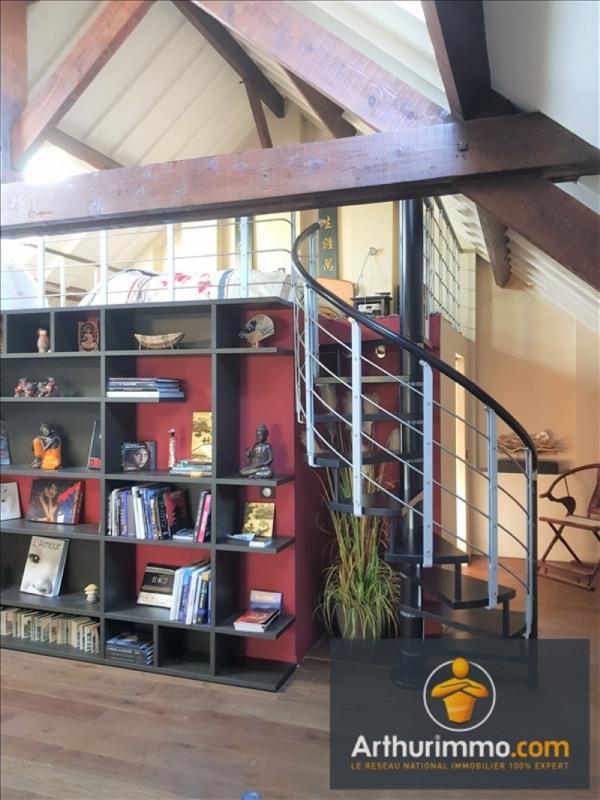 Sale house / villa Livry gargan 945000€ - Picture 6
