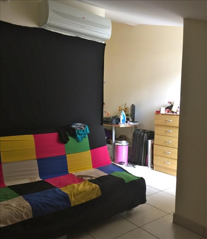 Venta  apartamento La possession 158000€ - Fotografía 3