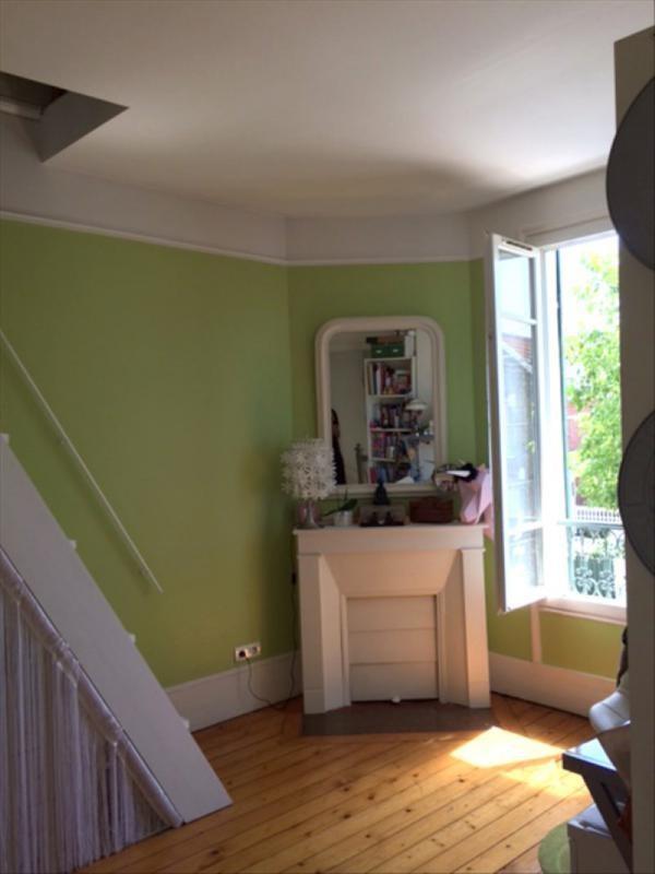 Vente de prestige maison / villa Colombes 1019000€ - Photo 6