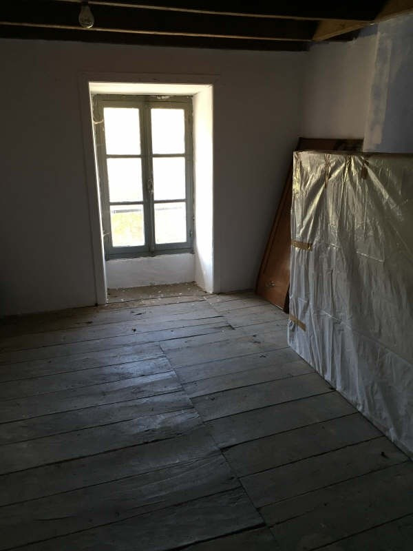 Sale house / villa Blond 31 000€ - Picture 4