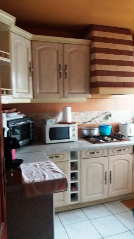 Sale apartment Plateau cailloux 142000€ - Picture 4