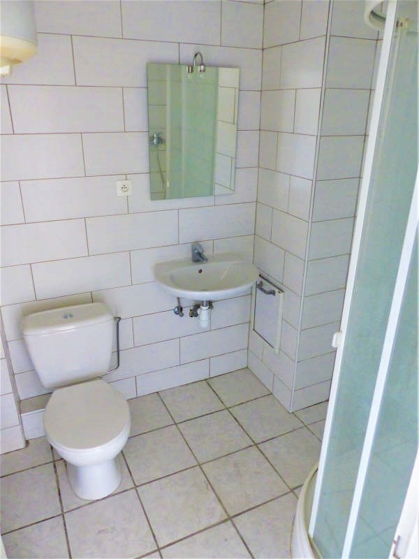 Investment property apartment Haguenau 47 999€ - Picture 3