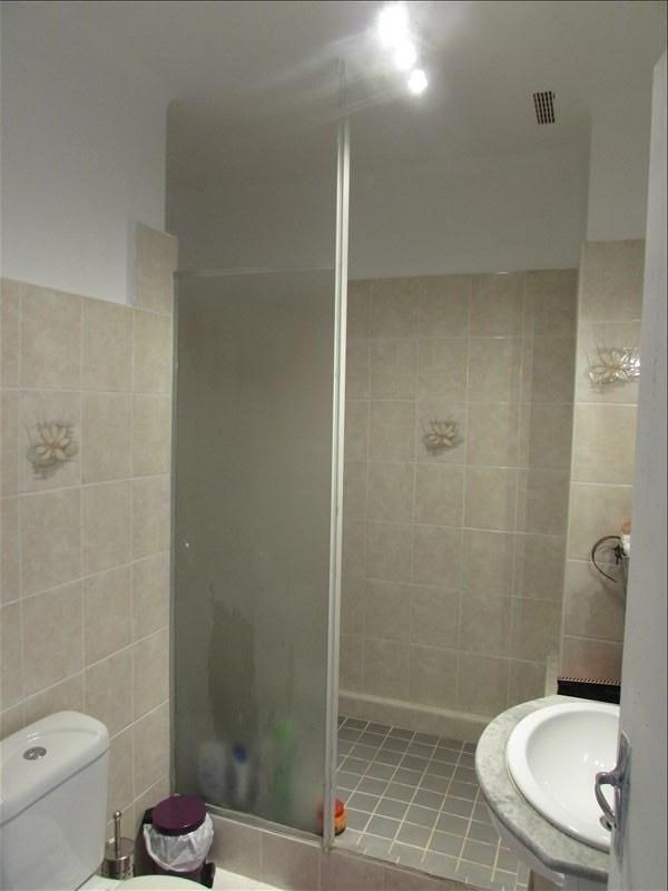 Sale house / villa Beziers 228000€ - Picture 7