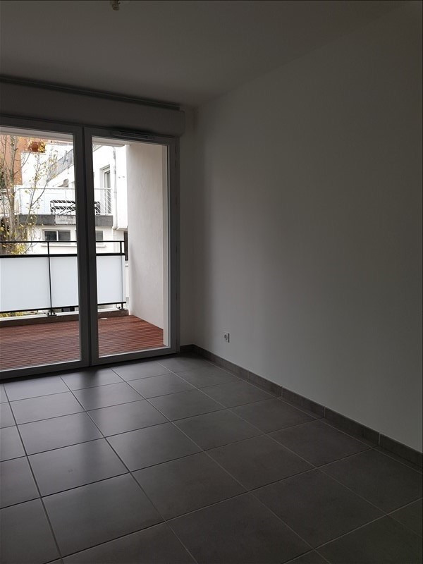 Rental apartment Toulouse 749€ CC - Picture 8