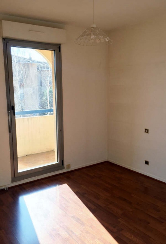 Location appartement Quint 708€ CC - Photo 8