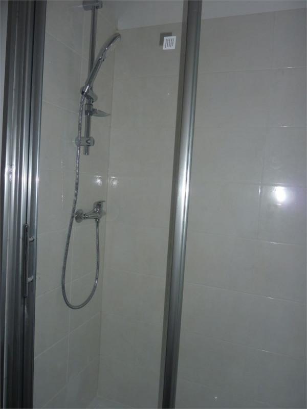 Rental apartment Toul 520€ CC - Picture 4