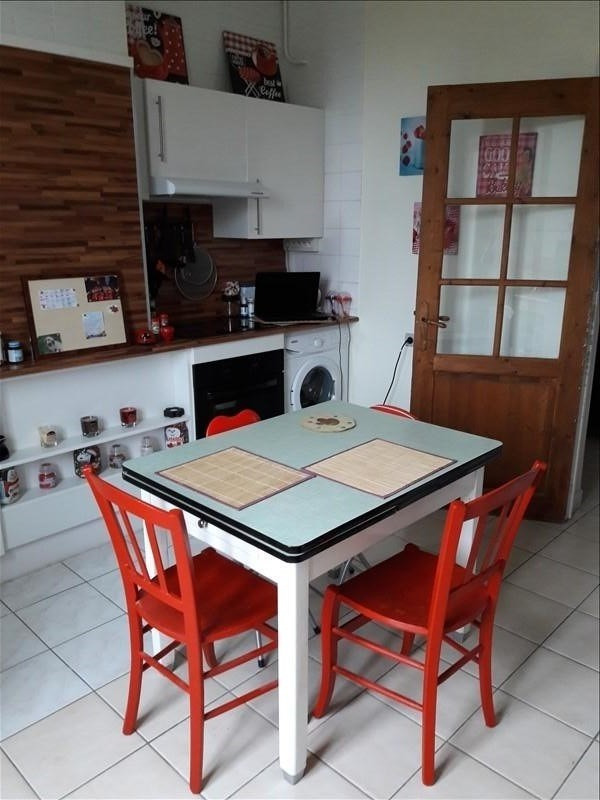 Vente appartement Nevers 57000€ - Photo 2