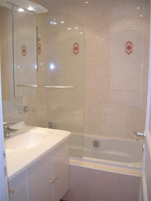 Vacation rental apartment Bandol 500€ - Picture 5