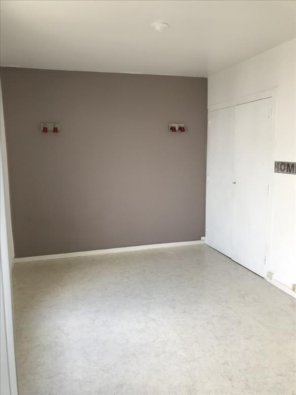 Sale apartment La rochelle 146 000€ - Picture 3