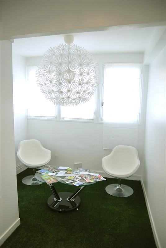 Rental office Lisieux 550€ CC - Picture 3