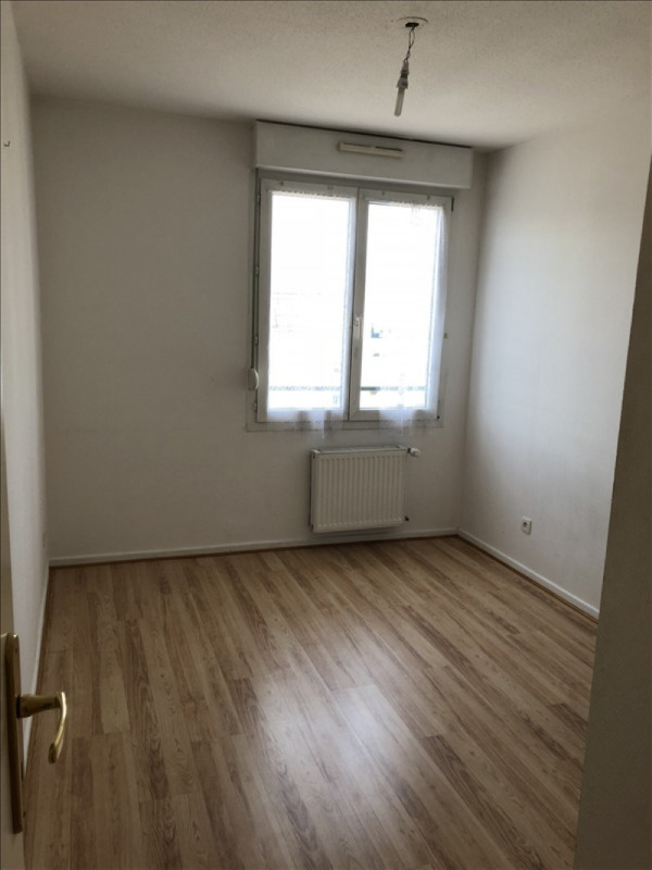 Rental apartment Illkirch graffenstaden 564€ CC - Picture 3