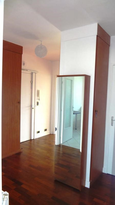 Rental apartment Boulogne billancourt 1 570€ CC - Picture 4