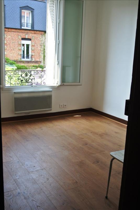 Location appartement Boulogne billancourt 630€ CC - Photo 3